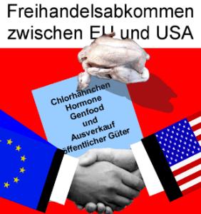 freihandelsstoppen