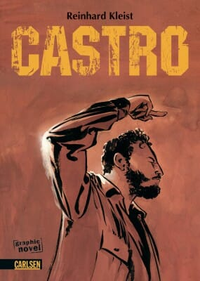 Cover: Carlsenverlag