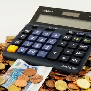 """""""Wer soll das bezahlen?"""" Vier Mythen über Staatsverschuldung und öffentliche Investitionen"""