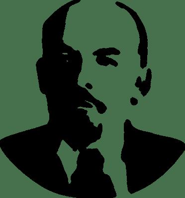 Lenin - Pixabay.com