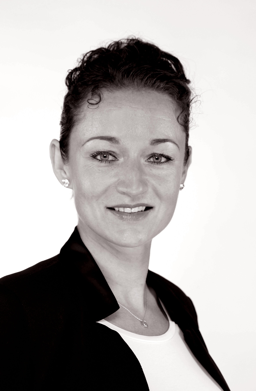Žaklin Nastić