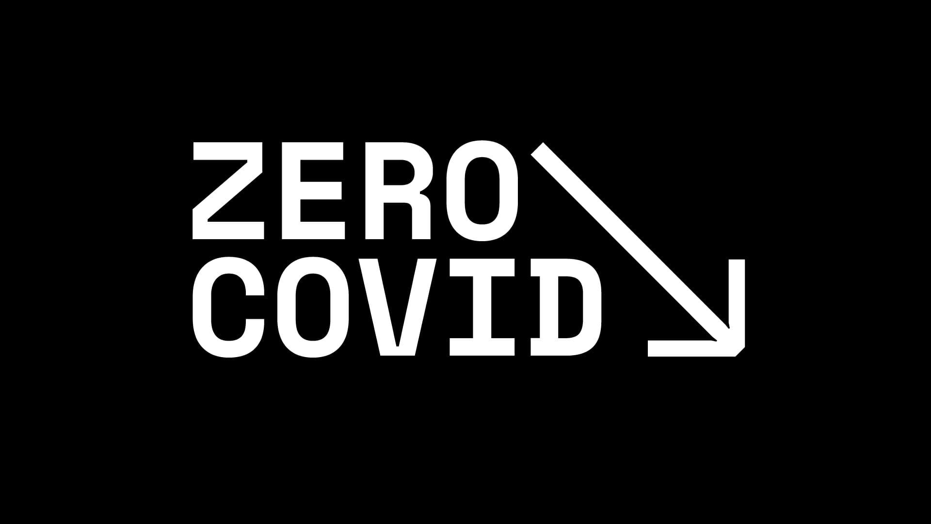 Zero Covid macht uns nicht handlungsfähig - Die Freiheitsliebe