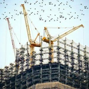 Streik auf der Baustelle? Ursachen des Konflikts