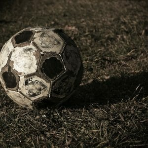 Missbrauchsskandale im Fußball: Einzelfälle oder Systemproblem?
